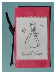 make your own bridal shower invitations 10 and easy ideas to make your own bridal shower invitations