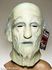 leatherface mask leatherface mask ebay
