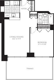 777 6th avenue apartments in chelsea 777 6th avenue