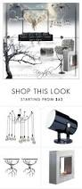 204 best mood board style images on pinterest material board