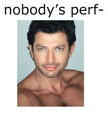 Jeff Goldblum Meme - jeff goldblum will be in the next jurassic world movie the