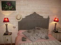 r駸erver une chambre r駸erver une chambre en anglais 28 images tete de lit en