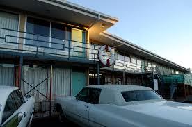 home decor liquidators memphis 100 home decor liquidators west columbia sc home decor in