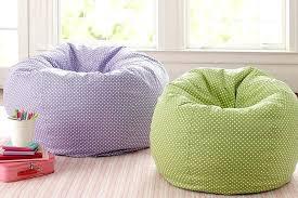lavender bean bag chair teen bean bag chair teenage bean bag chair