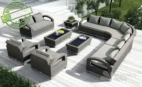 canapé de jardin design exterieur jardin design jardin design extacrieur pot de jardin