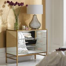 ready built bedroom furniture gold ready assembled bedroom furniture u2013 the furniture co