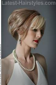 soft hairstyles for women over 50 flattering bob hairstyles for older women bob hairstyle bobs