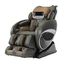Massage Chair Thailand Best Massage Chair Reviews Of 2017 Massage Chair Guide