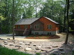 house building plans and prices house building prices homes floor plans manufactured house plans