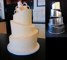 wedding cake glasgow rainbow sugarcraft topsy turvy wedding cakes delivered to