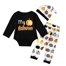 my 1st halloween baby clothes popular first halloween buy cheap first halloween lots from china