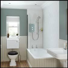 badezimmer paneele bad paneele statt fliesen mm9 fresh furnitures