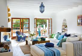 Best Room Design by Best Room Design How Do I Get It Right