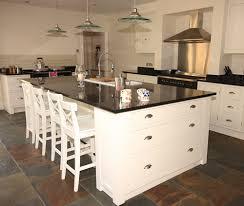 north bar kitchens u0026 interiors island unit range