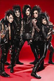 black veil black veil brides saviour lyrics lyricsmode