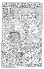 108 best ap art history 250 indigenous americas 1000 bce 1980
