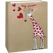 Walmart Valentine Decorations Creative Essentials Burlap Craft Bags Cinch Bag Walmart Com