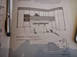 kitchen island kitchen island trim luxury panels install php
