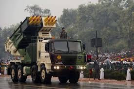 modern army vehicles these incredible weapons are made in india 21st century asian