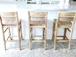 kitchen island bar stool height stunning kitchen tables and chairs