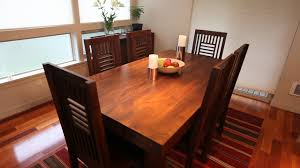 Dining Room Sets Costco Montego Dining Set U0026raquo Dining Room Video Gallery
