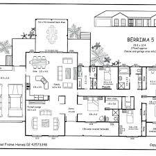 simple 5 bedroom house plans a frame house floor plans yellowmediainc info