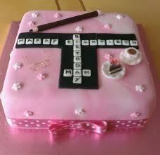 32 best 80th cakes images on pinterest 80th birthday cakes