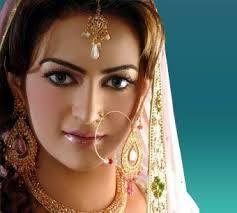 Professional Makeup Artists In Nj 131 Best Sakhi Beauty Images On Pinterest Wedding Bride Bridal