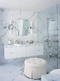 Bathroom Designs For Home India by Bathroom Bathroom Vanity Designs Amazing Bathroom Tiles Bathroom