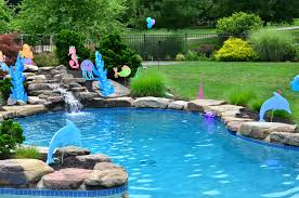water party moments u2013 kid u0027s party entertainers u0026 event planning