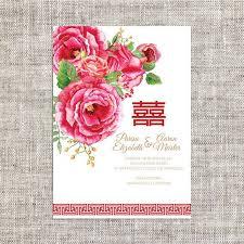 best 25 wedding invitation card design ideas on pinterest