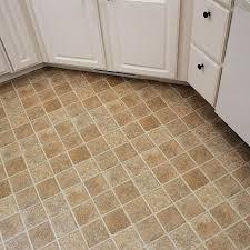 existing vinyl floor wood ceramic tile flooring reviews wood like
