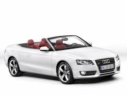 audi a6 price audi a6 coupe convertible