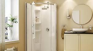 Shop Bath At HomeDepotca The Home Depot Canada - Home depot bathroom design
