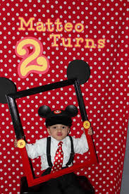Mickey Mouse Bathroom Ideas Best 20 Mickey Mouse Backdrop Ideas On Pinterest Fiesta Mickey