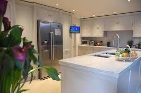 bespoke kitchens kitchen ideas painted kitchens