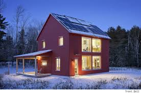 small energy efficient home designs energy efficient homes how they can boost your bottom line this