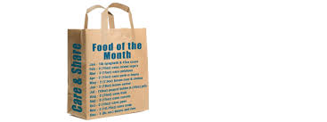 food of the month our food of the month triad center