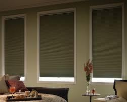 Designer Blackout Blinds Bedroom The Most Black Blackout Roller Blinds Bold Affordable