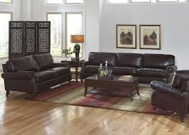 cheap couches and sofas furniture traditional collection vintage loveseat u2014 threestems com