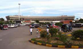 Naia Terminal 1 Floor Plan by Ninoy Aquino Intl Airport
