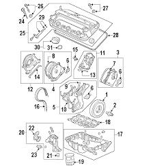 parts com honda engine transaxle engine parts timing belt