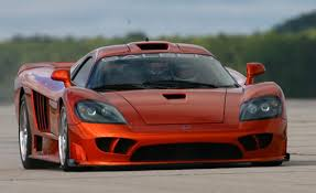 american supercar saleen s7 reviews saleen s7 price photos and specs car and