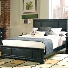 Low To The Ground Bed Frame Low Bed Frames Best Low Bed Frame Ideas On Beds Platform Regarding