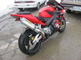 honda cbr for sale 2002 honda cbr 954 for sale sportbikes net