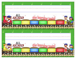 132 best transportation theme images on pinterest transportation