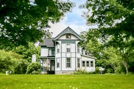 plantation style homes 100 plantation style homes for sale old victorian homes for