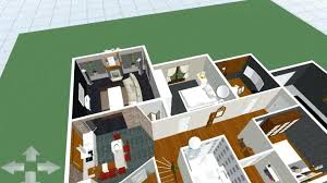 best free home design ipad app room design app ipad free coryc me