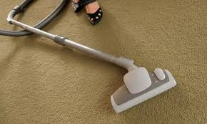 Upholstery Supplies Grand Rapids Mi Evergreen Carpet Cleaning In Grand Rapids Michigan Groupon