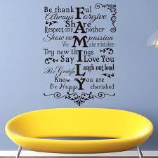 wall stickers for living room fionaandersenphotography com